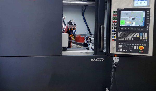 mar-mcr-11