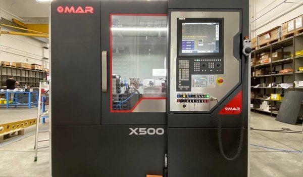 mar-x500-10